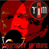 Terrorist in mind (Songwriter) sucht Sänger/in